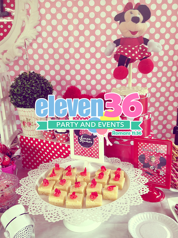 marydane_minnie_mouse_theme_party_sweets_buffet_asturias_eleven36_cebu