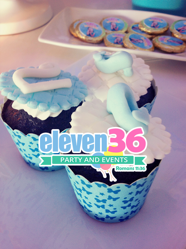 ulla_cinderella_theme_party_cupcake_mr_a_restaurant_01