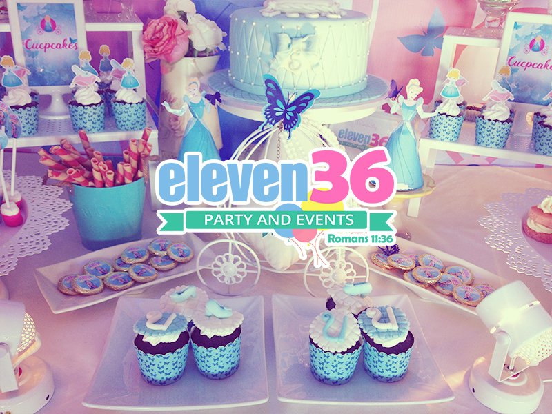 ulla_cinderella_theme_party_dessert_buffet_mr_a_restaurant_02