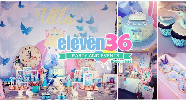 ulla_cinderella_theme_party_dessert_buffet_mr_a_restaurant_thumbnail