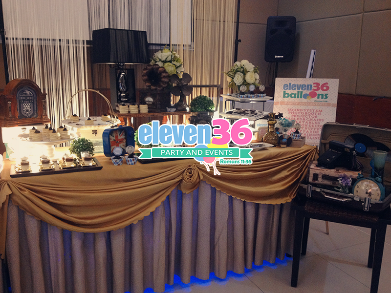 lou_80th_birthday_retro_theme_dessert_buffet_eleven36_events_cebu