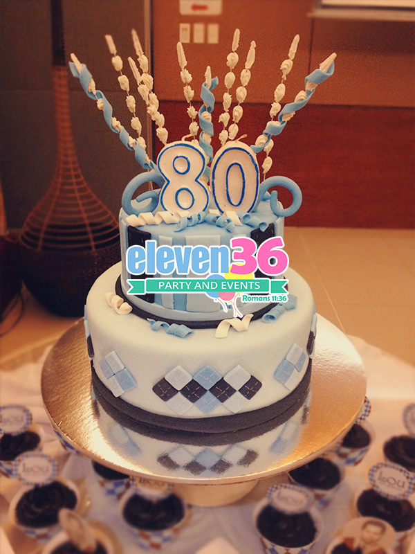lou_80th_birthday_vintage_theme_cake_eleven36_events_cebu