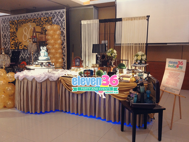 lou_80th_birthday_vintage_theme_dessert_buffet_eleven36_events_cebu