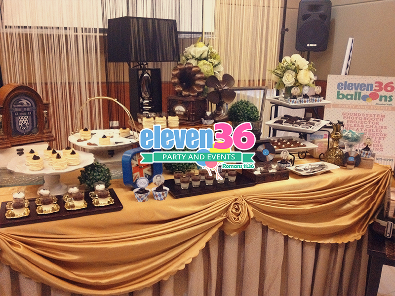 lou_80th_birthday_vintage_theme_dessert_buffet_eleven36_events_cebu_2