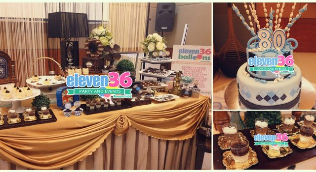 lou_80th_birthday_vintage_theme_dessert_buffet_eleven36_events_cebu_small