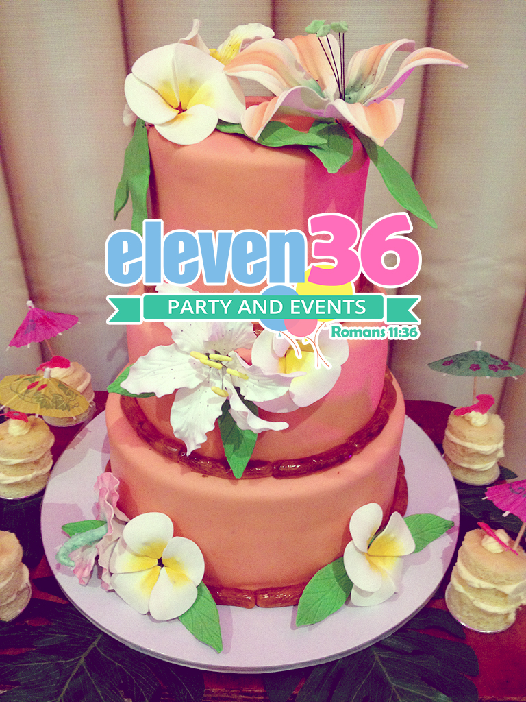 didai_70th_birthday_hawaiian_luau_theme_party_3tier_cake_eleven36_events_cebu