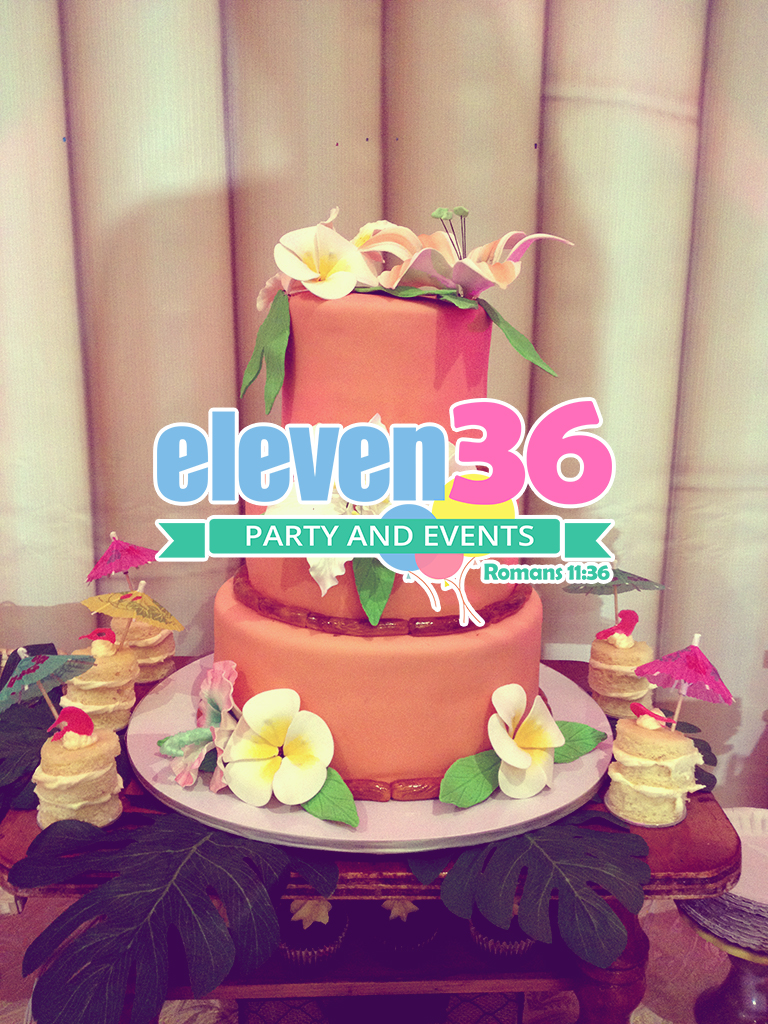 didai_70th_birthday_hawaiian_luau_theme_party_cake_eleven36_events_cebu