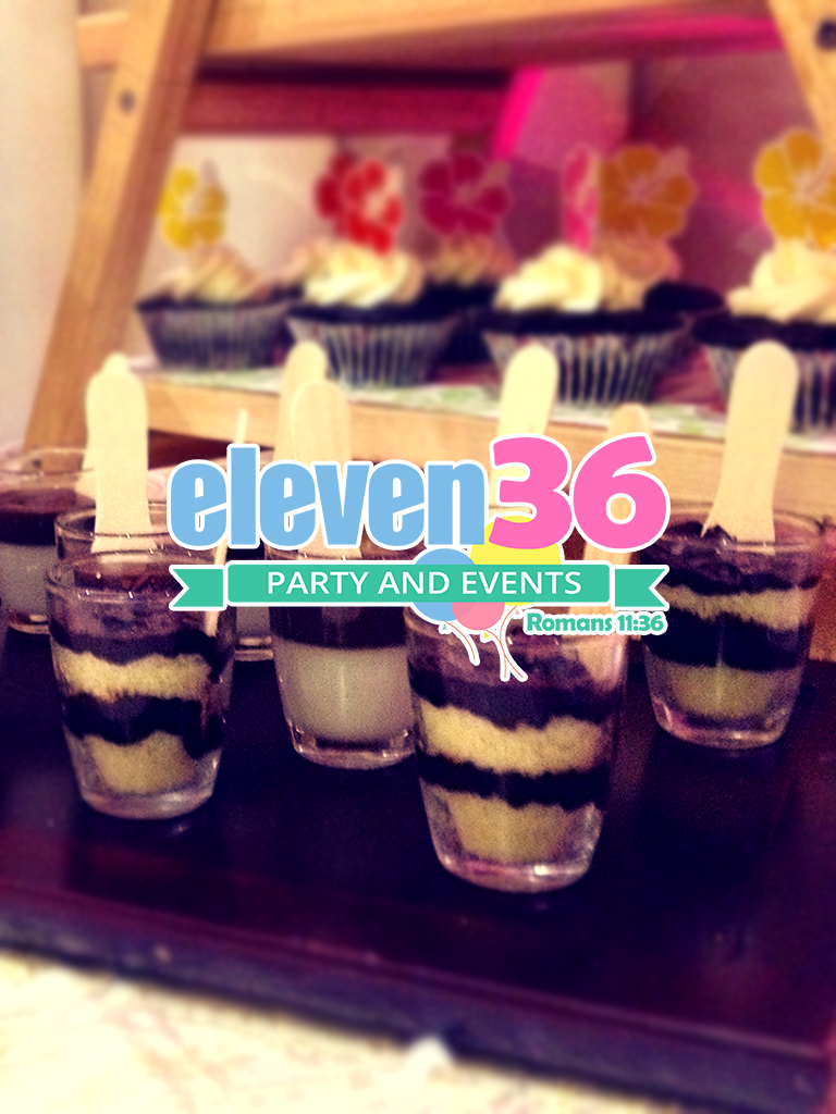 didai_70th_birthday_hawaiian_luau_theme_party_cake_shots_eleven36_events_cebu