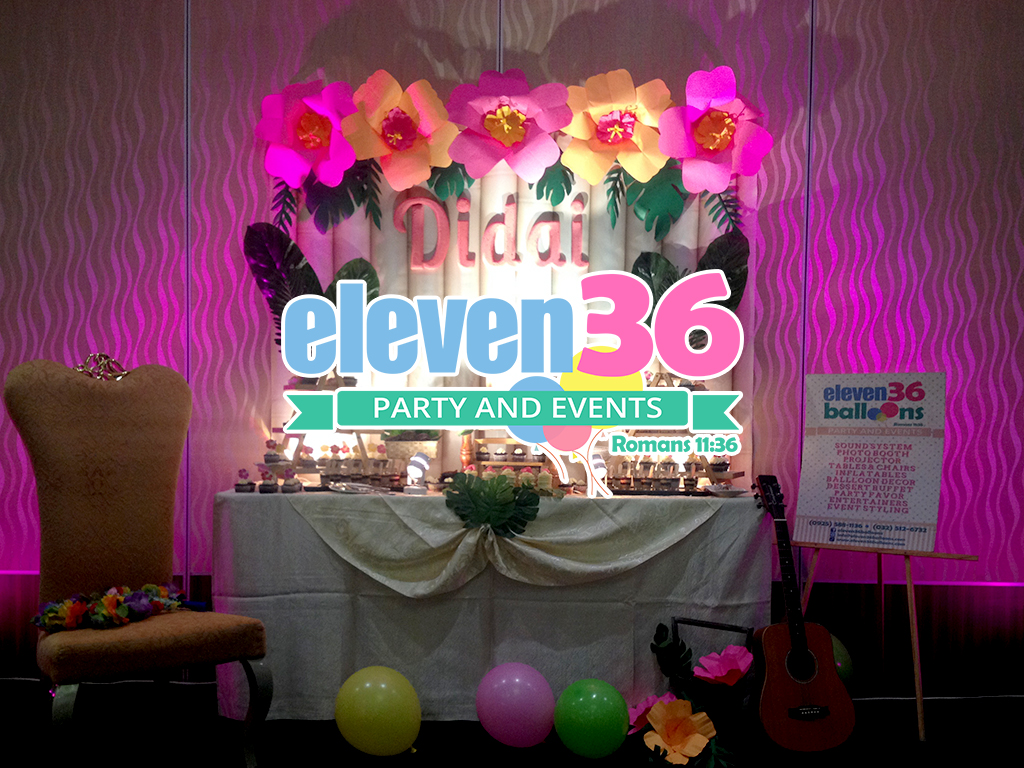 didai_70th_birthday_hawaiian_luau_theme_party_dessert_buffet_eleven36_events_cebu