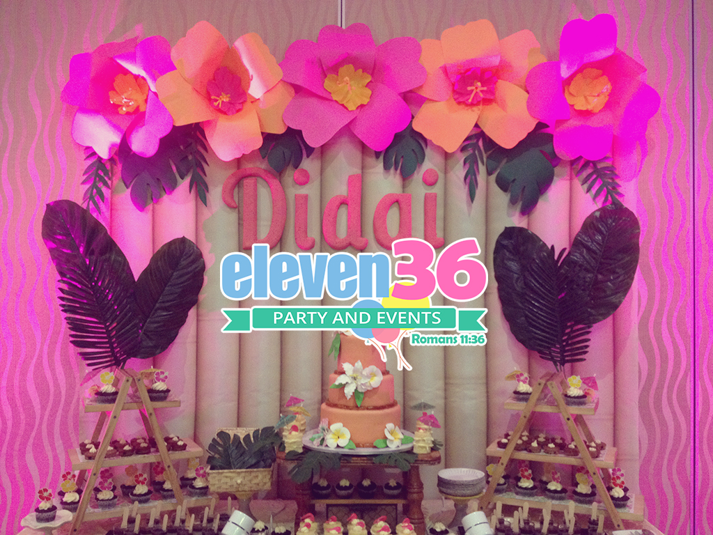 didai_70th_birthday_hawaiian_luau_theme_party_dessert_buffet_eleven36_events_cebu_01