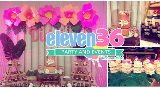 didai_70th_birthday_hawaiian_luau_theme_party_dessert_buffet_eleven36_events_cebu_thumb