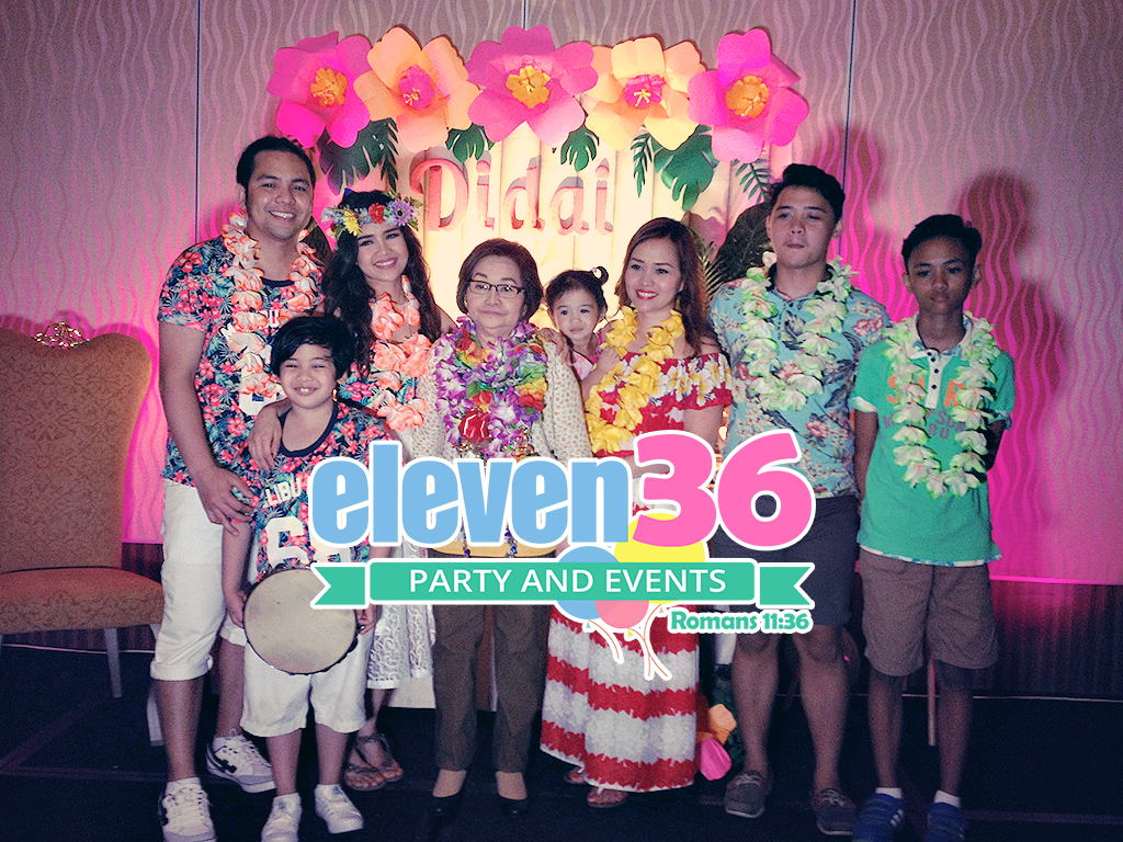 didai_70th_birthday_hawaiian_luau_theme_party_family_eleven36_events_cebu