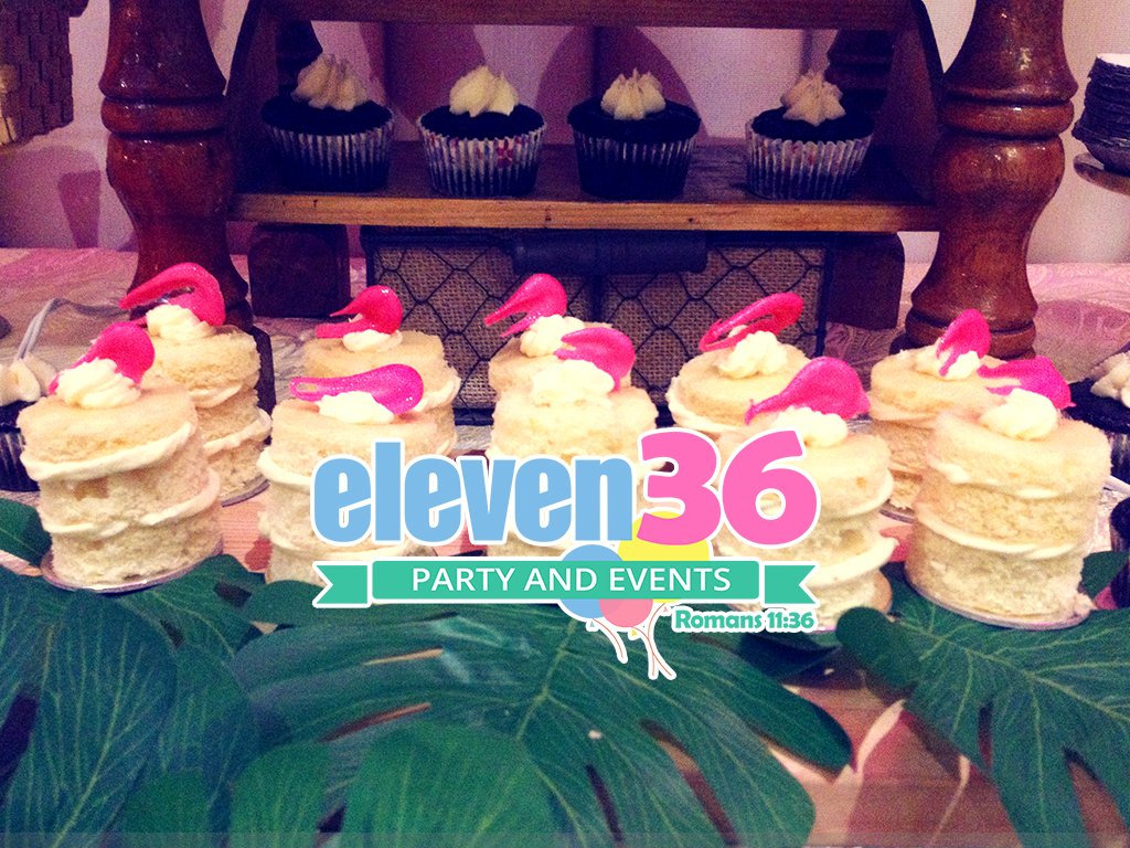 didai_70th_birthday_hawaiian_luau_theme_party_mini_cake_eleven36_events_cebu