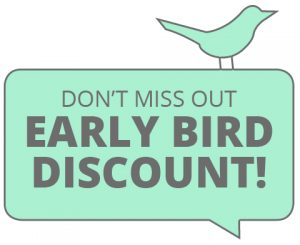 early-bird-discount_new
