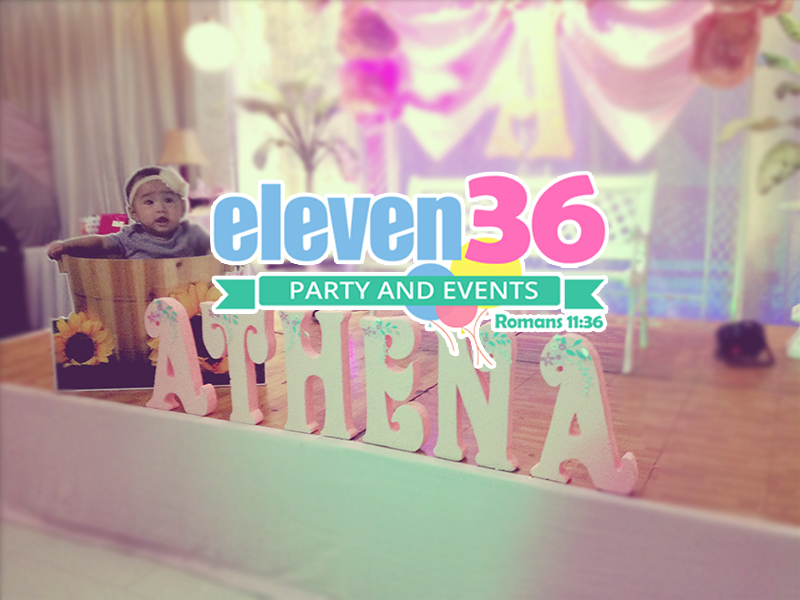 athena_christening_name_letter_standee