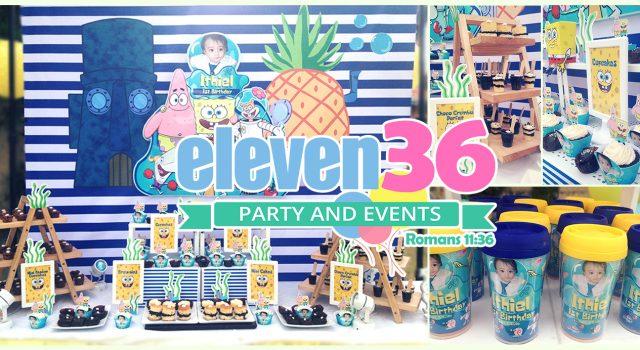 ithiel_spongebob_theme_party_package_thumb