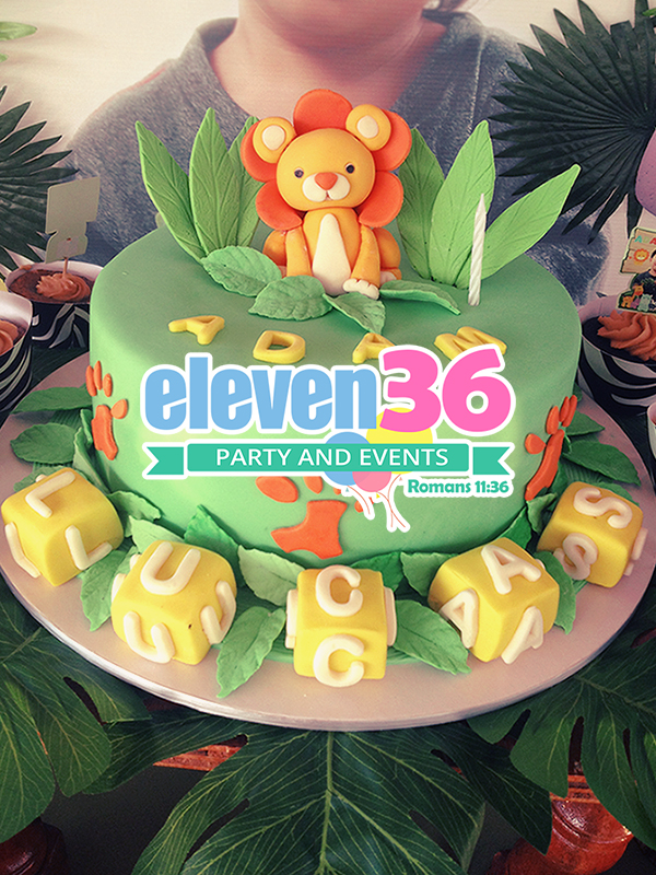 adam_lucas_safari_theme_party_1tier_cake_eleven36_cebu