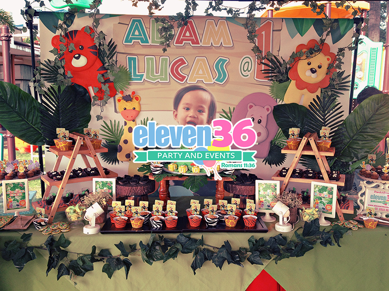 adam_lucas_safari_theme_party_dessert_buffet_eleven36_cebu