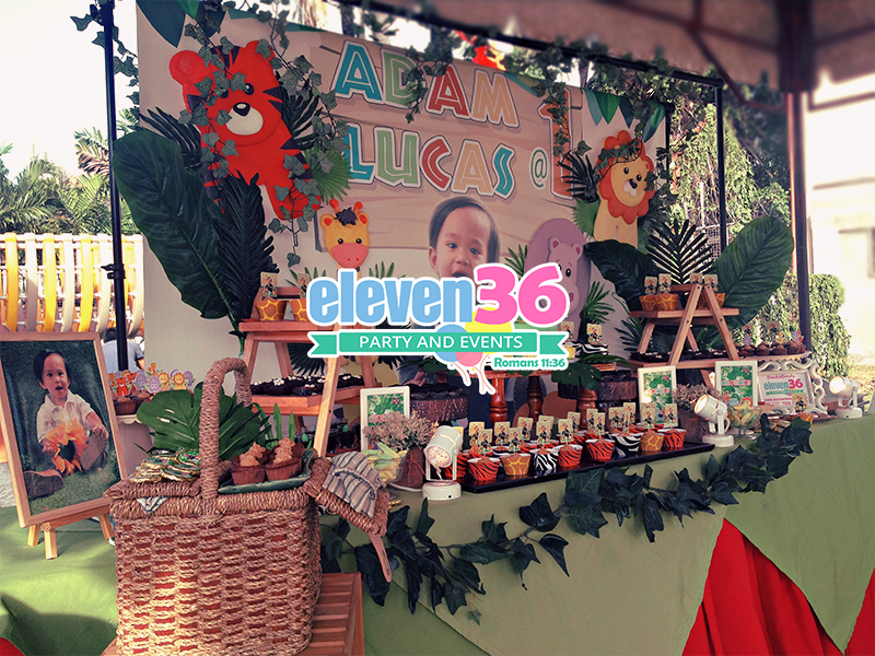 adam_lucas_safari_theme_party_dessert_buffet_eleven36_cebu_2