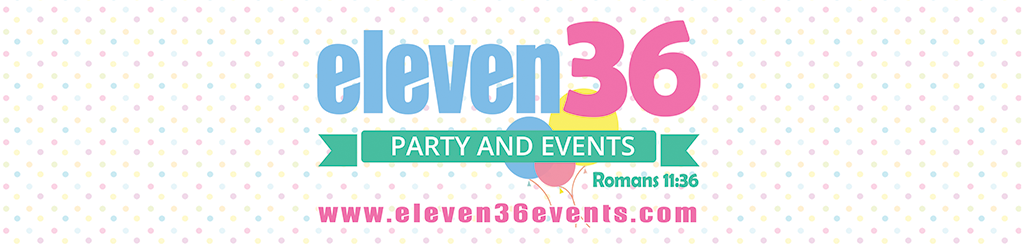 Eleven3 Party and Events – Cebu | DECORATION | PARTY PACKAGE | DESSERT BUFFET | PHOTO BOOTH | SOUND SYSTEM