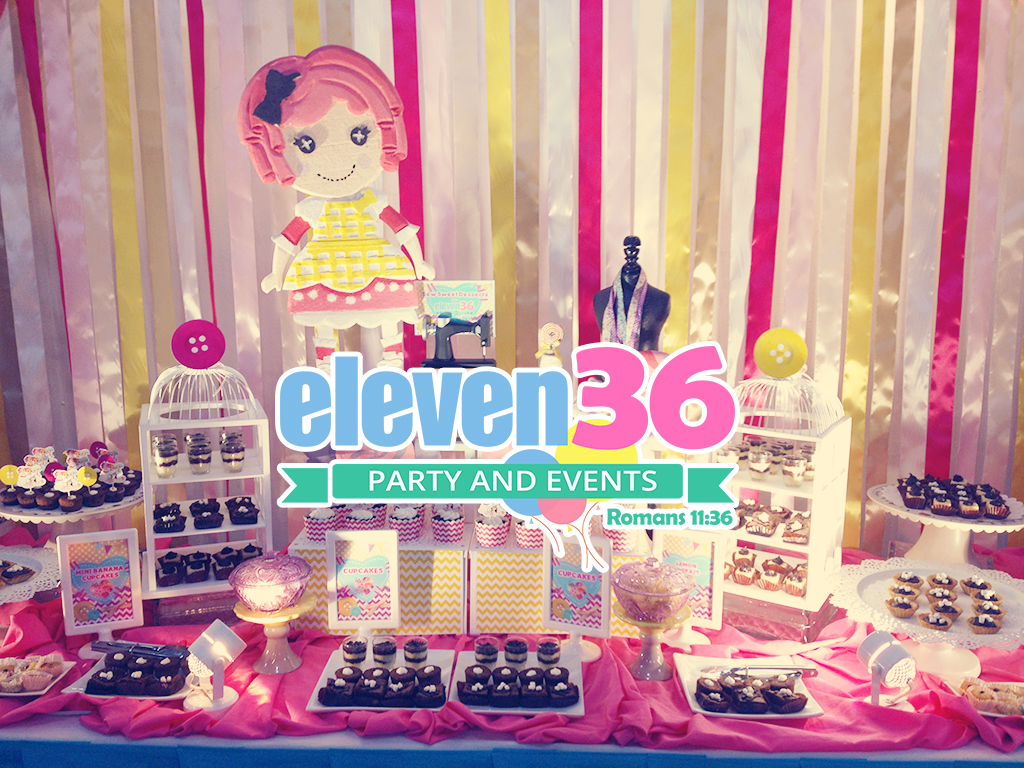nina_lalaloopsy_theme_party_dessert_table_pastel