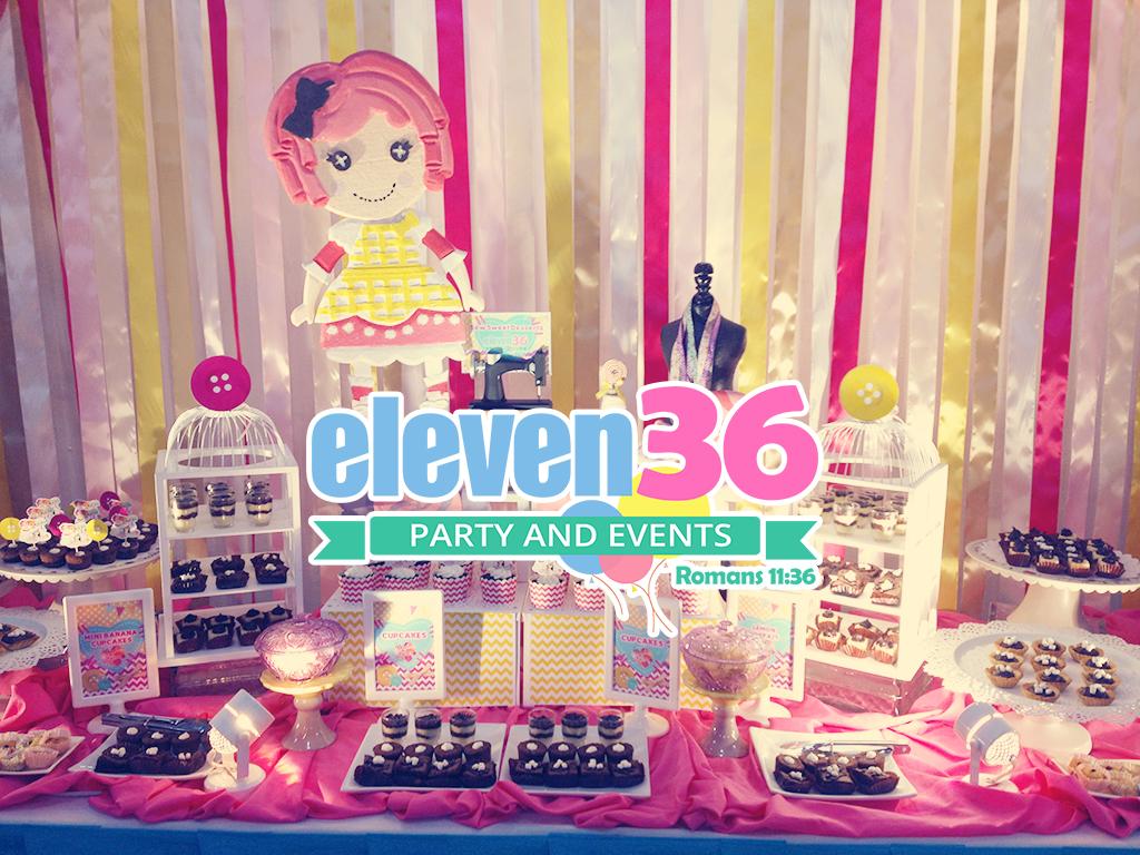 nina_lalaloopsy_theme_party_dessert_table_pastel