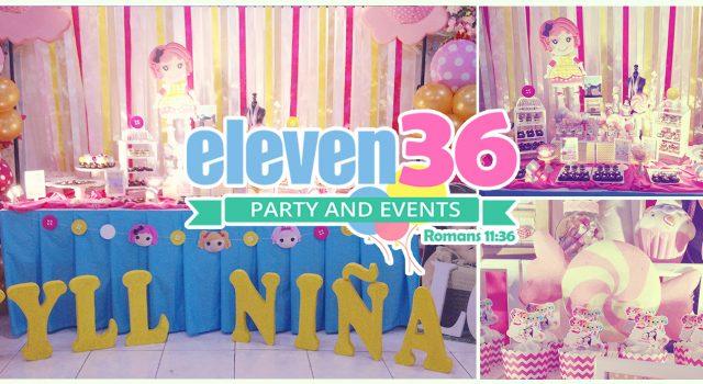 nina_lalaloopsy_theme_party_dessert_table_thumb
